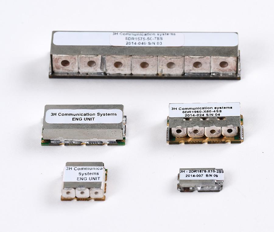 TGD-3Hcomm-5733