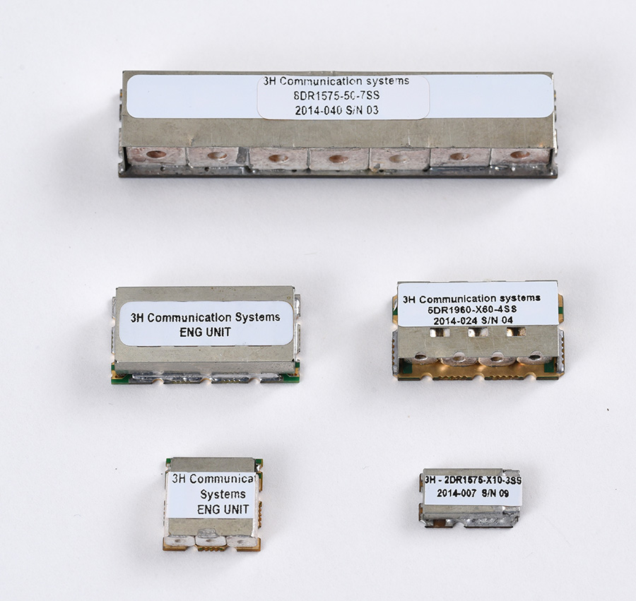 TGD-3Hcomm-5738