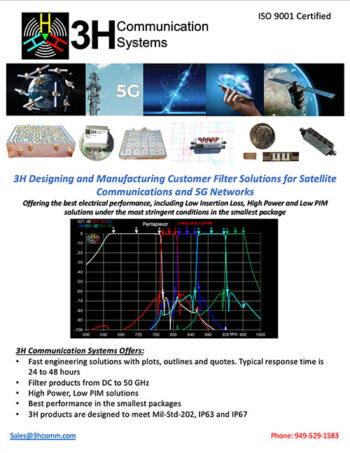 5ga-pdf-image