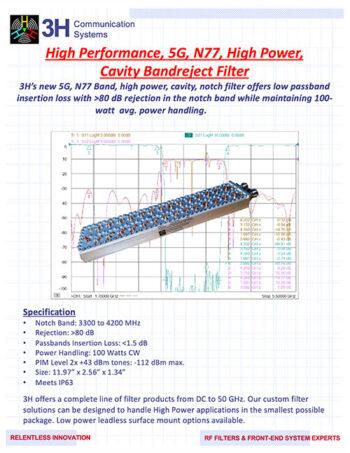 n77-notch-filter-pdf-image
